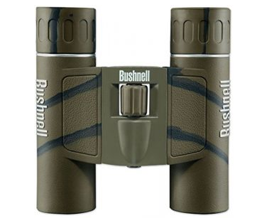3. Bushnell Powerview