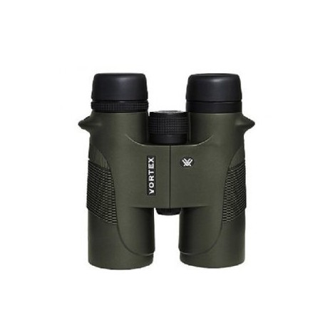 8. Vortex Optics Diamondback