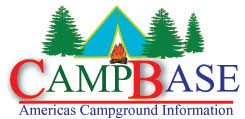 campbase camping, americas campground information