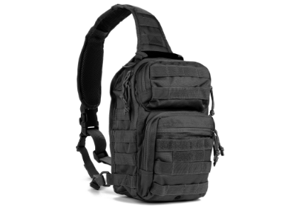 2. Red Rock Outdoor Gear Rover Sling Pack