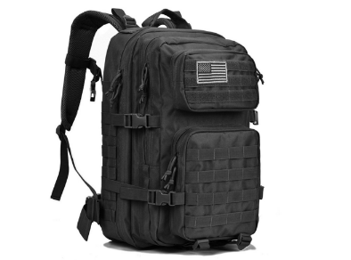 4. Reebow Tactical Military Day Assault Pack
