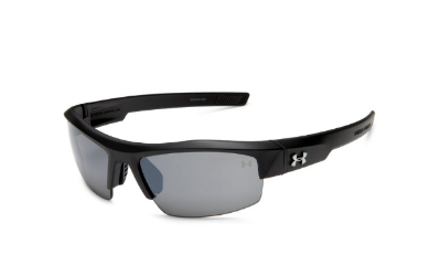 7. Under Armour Men's Igniter Sunglasses
