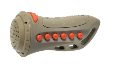 7. Wildgame Innovations Torch