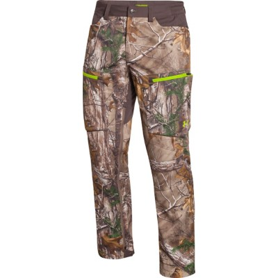 4. Under Armour Storm Scent Control