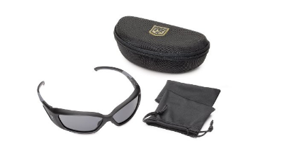 9. Revision Military Hellfly Ballistic Sunglasses
