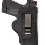 Smith & Wesson Pro Gun Holster