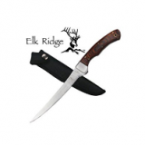 Elk Ridge ER-028 Fillet Knife