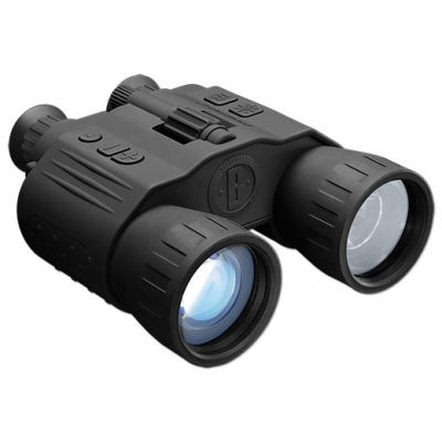 daytime use infrared binoculars