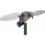 Mojo Outdoors Voodoo Dove Decoy