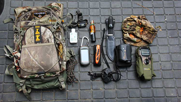 best tactical gear bags