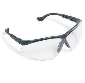 military glasses prescription lens