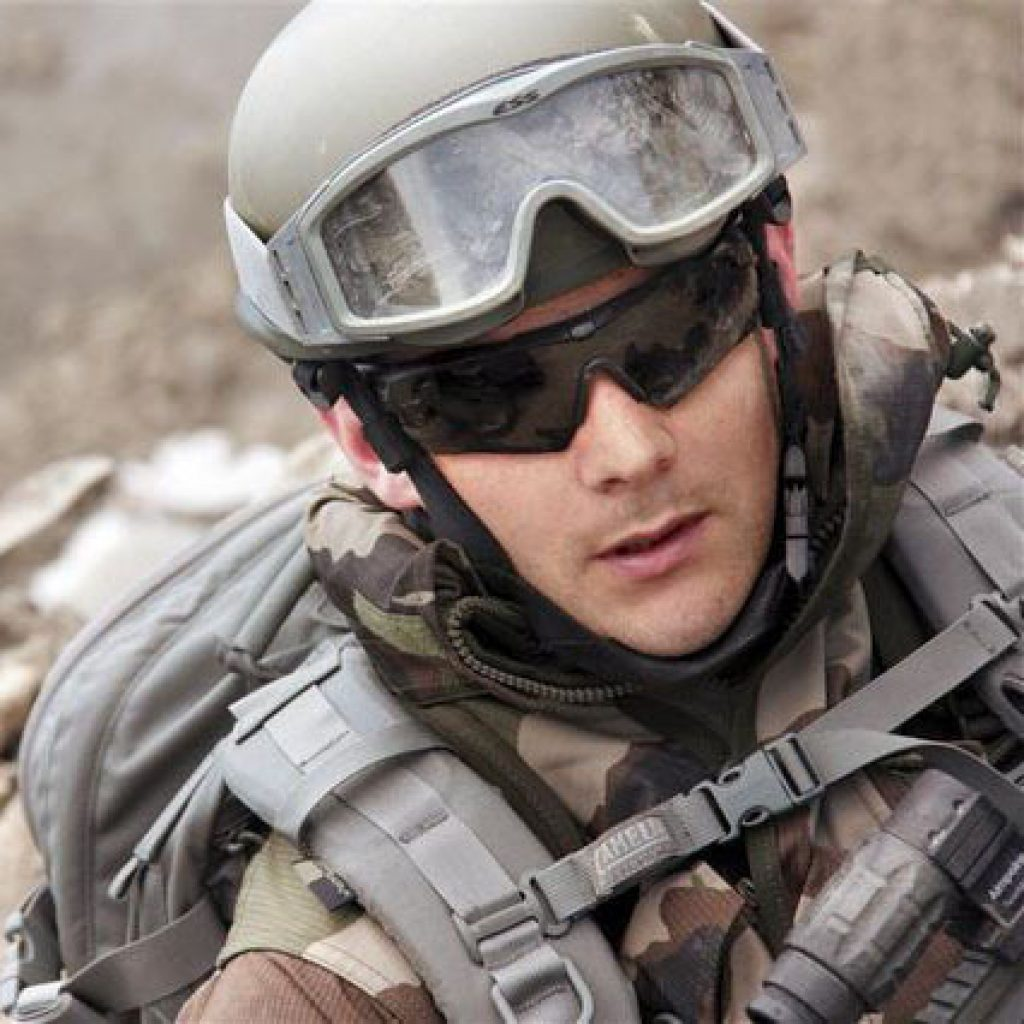 best military sunglasses