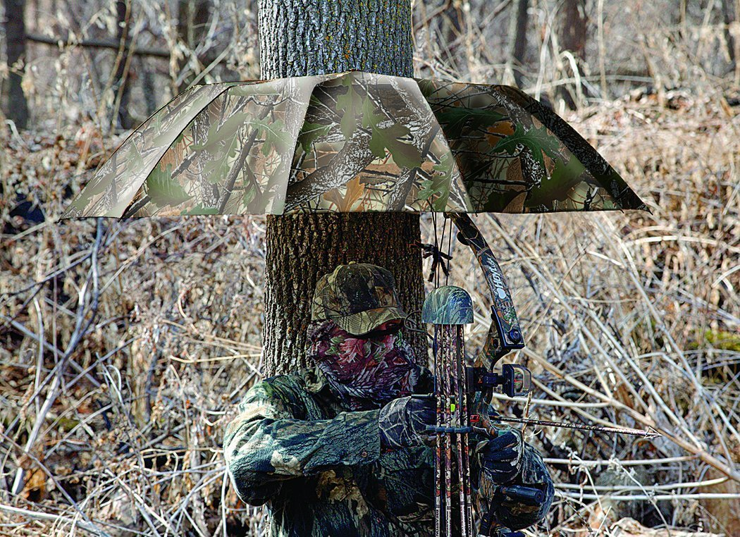 Best Tips For Best Deer Hunting Camouflage Amp The Equipment