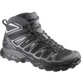 Salomon Men's X Ultra Mid