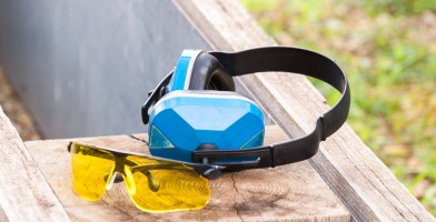 An in depth review of the best ear and eye protection in 2018