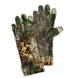 Banded Gear Gloves