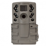 Moultrie Hunting Camera