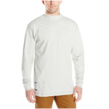 CARHARTT TURTLENECK