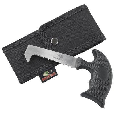 4. Mossy Oak Mini Saw