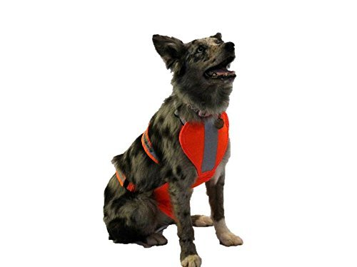 9. DOGOC DOG HUNTING VEST
