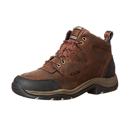 9b481758a9f Rate hiking boots - Ball berry