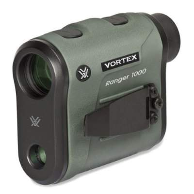 7. Vortex Optics Ranger 1000