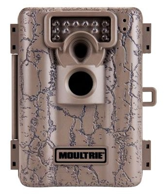 5. MOULTRIE GAME SPY A-5 GEN 2