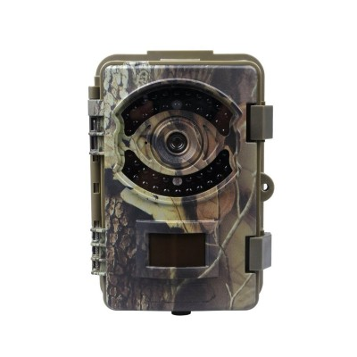 1. KV.D GAME TRAIL HUNTING CAMERA