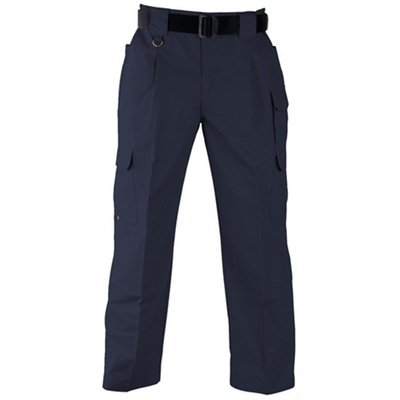 2. Propper Lightweight Tactical Pant