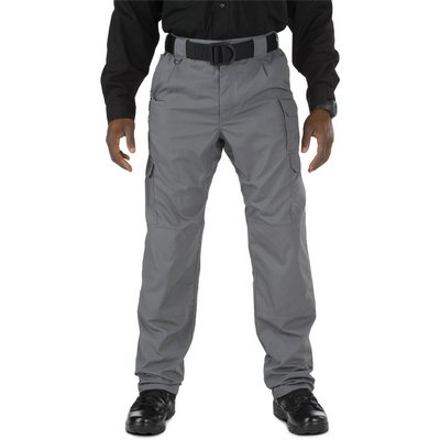 1. 5.11 Tactical Men's TacLite Pro Pant