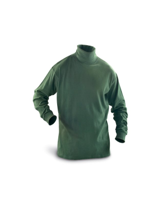 7. GUIDE GEAR TURTLENECK
