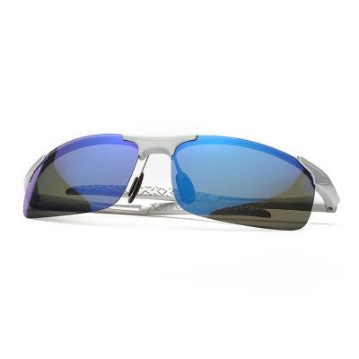 design polarized sunglasses