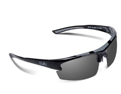 5. E52 Polarized Sports