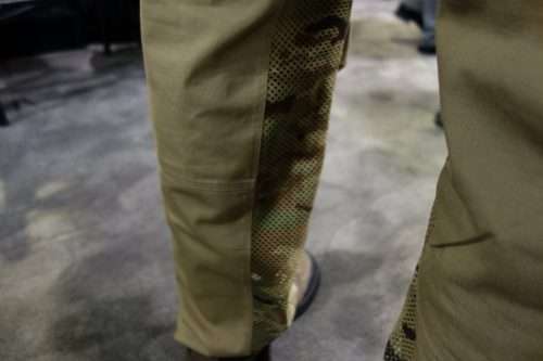 how to choose the best tactical pants