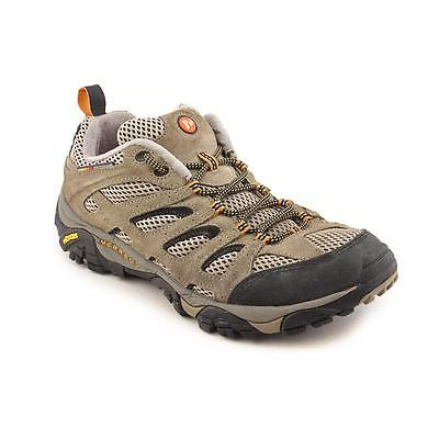 6. Merrell Men's Moab Ventilator