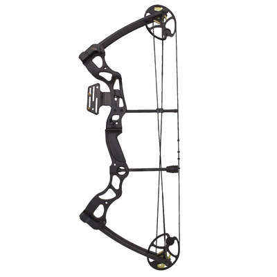 4. Leader Accessories Compound Bow