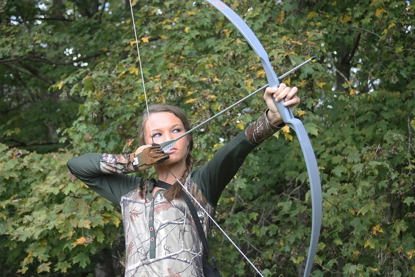 5 top things you should know before even getting a bow
