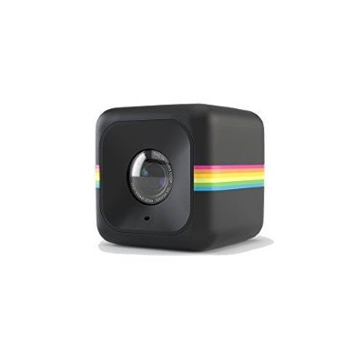 7. Polaroid Cube HD