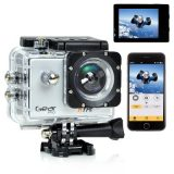 Gear Pro Action Camera