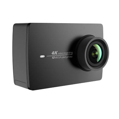 2. YI 4K Action Camera (US Edition)