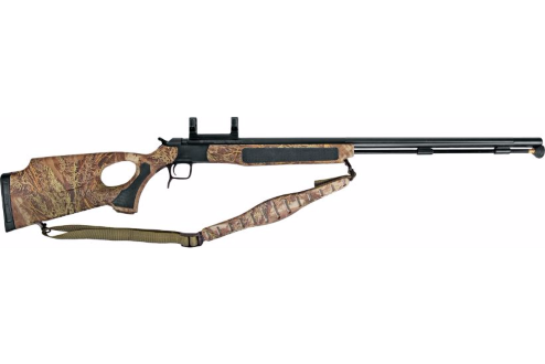best black powder rifles