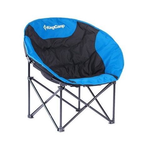 10 Best Camping Chairs Reviewed Amp Rated In 2018 Thegearhunt