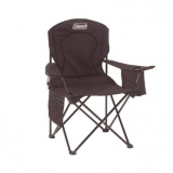 Coleman Oversized Chair