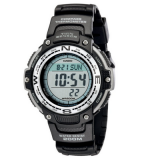 Casio Men's SGW100-1V