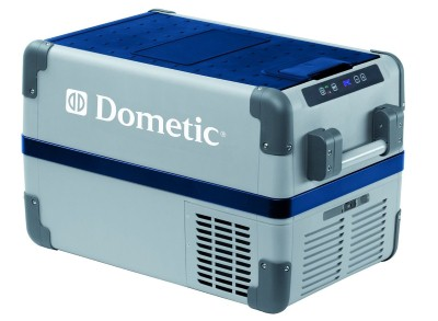 7. Dometic CFX-35US