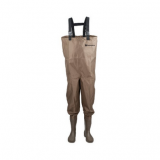 Hodgman Fishing Wader