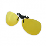 AVIATOR Flip Up Sunglasses