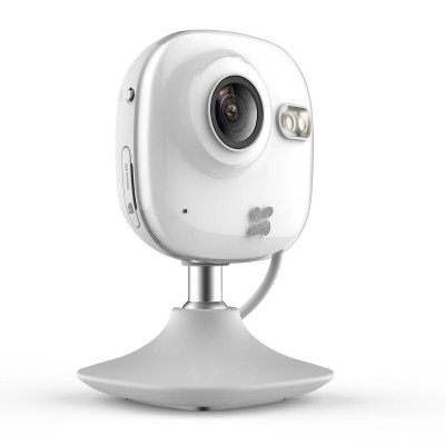 4. EZVIZ Mini HD 720p