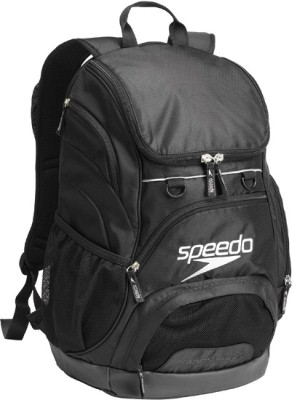 5. SPEEDO LARGE TEAMSTER BACKPACK