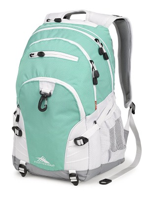 4. HIGH SIERRA LOOP BACKPACK